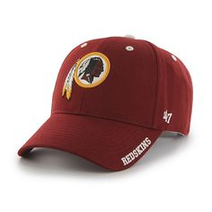 e9550499 78 Best Washington Redskins Hats images in 2018 | Detroit game ...