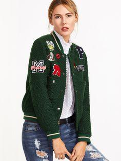 jacket161123701_2