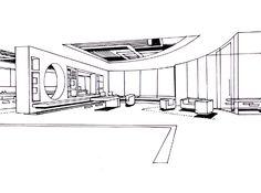 Ogilvy Workplace Design by e2.