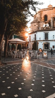 Things to Do in Malaga: How to Visit - Passion Passport Outside Seating Area, Stuff To Do, Things To Do, Spanish Jokes, Europe Holidays, Cadiz, Sierra Nevada, Birds Eye View, Luxury Apartments