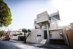 Bartolache__Miguel_de_la_Torre_Arquitectos__A.jpg (JPEG Image, 1250×833 pixels) - Scaled (80%)