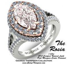 The Rosia
