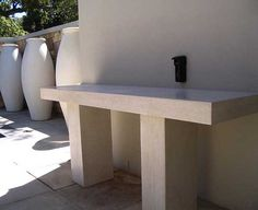 Stoneform Products