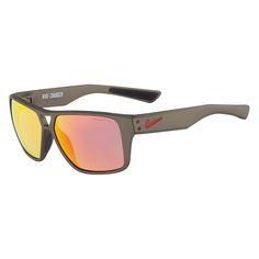 NIKE Gafas de sol EV0764 59 061
