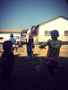 One of my favorite photos from the trip #GoEco #volunteerabroad