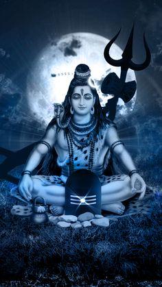 Shiva Parvati Images, Mahakal Shiva, Lord Shiva Hd Images, Durga Kali, Rudra Shiva, Lord Shiva Hd Wallpaper, Lord Krishna Wallpapers, Ganesh Wallpaper, Lord Shiva Sketch