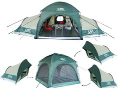 Camping and Equipment/Hiking Camping Gear/Camping Supplies/Outdoor Equipment Gear/Hiking Camping Tents