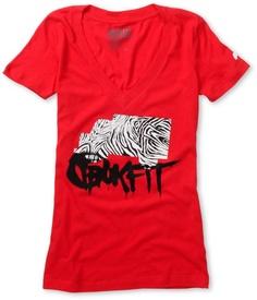 531c32a08fe61a lil wayne clothing line Long Cut