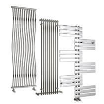 1000 Images About Radiator On Pinterest Vertical