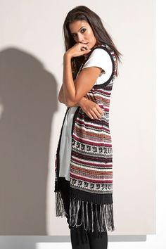 BACKSTAGE Ss16, Backstage, Dresses, Fashion, Fashion Styles, Vestidos, Moda, Dress, Fashion Illustrations