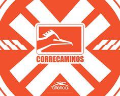 @CFCorrecaminos #Wallpaper #LigraficaMX #ElFútbolNosInspira • @atleticamx