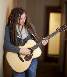 Jason Castro  Photo: Angela Talley