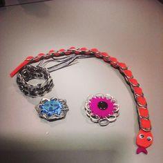 tölkkiklipsu | Search Instagram | Pinsta.me - Instagram Online Viewer Search Instagram, Charmed, Good Things, Bracelets, Jewelry, Jewlery, Jewerly, Schmuck, Jewels