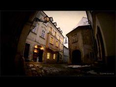 ▶ Slovak Dances - Music Video - YouTube Dance Music Videos, Bratislava, Youtube, Santiago, Youtubers