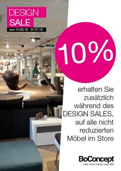 Boconcept Hannover the s catalog of ideas