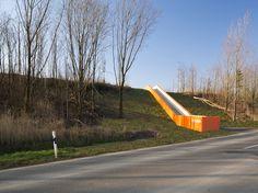terranova_bbz_arch42 01 « Landscape Architecture Works | Landezine