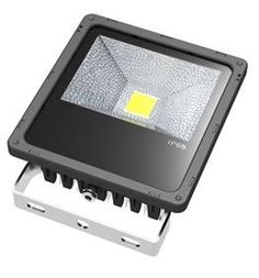 Outdoor Led Light Unique 100 Watt Outdoor Led Flood Light 9000 Lumen6000K  Lights And Products Decorating Design