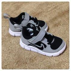 Women nike Nike free runs Nike air max running shoes nike Nike shox nike  zoom Basketball shoes Nike basketball. Queen Rachel Sampaio · Our Baby Boy 5e75a448d8