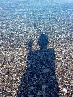 Milazzo sea