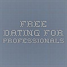 100 gratis switzerland dating site speed dating i nærheden af rochester mi