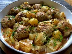 Meat Recipes, Appetizer Recipes, Dinner Recipes, Cooking Recipes, Healthy Recipes, Best Cooking Oil, Cooking Beets, Cooking Pork, Gastronomia
