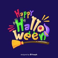 Dulces Halloween, Feliz Halloween, Adornos Halloween, Halloween News, Halloween Clipart, Halloween Pictures, Disney Halloween, Halloween Cards, Happy Halloween