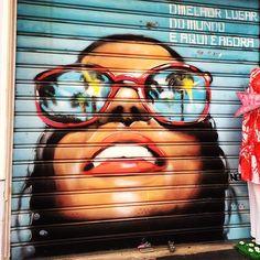#streetart #cannes #cannesstreetart #rsa_graffiti #tv_streetart #urban #urbanart #paint #graffiti #france #frenchstreetart #spray #streetartfrance #streetarteverywhere #art