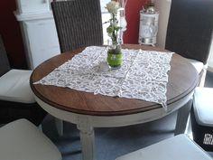 shabby Tisch