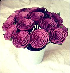 I want to make these for my kitchen table centerpiece.