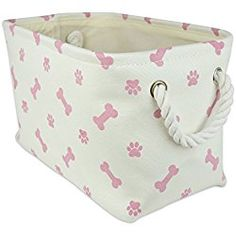 Bone Dry Dog Storage Solution For Toys, Blankets, Towels, Leashes U0026 Food,
