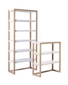 """Lark ShelvesLark Shelves $699 plus $200 handling (39""""W x 16""""D x 86""""H overall)"""