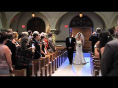 Wedding Processional Music On Pinterest