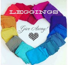 GIVEAWAY / CONTEST!!! One Entry for adding a friend who loves clothes as much as you do! One entry for each purchase made this week (invoice must be paid within 24 hours). Winner will be drawn Thursday morning. Please comment ADDED (and the persons name) and PURCHASED when you purchase something! One Winner!! Ready set go!  https://www.facebook.com/groups/LuLaRoeNikkiDeeVIP/
