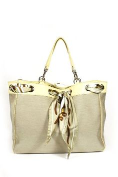 hermes kelly bag price - Purses: Ivory,tan,Browns on Pinterest | Gucci, Handbags and Louis ...