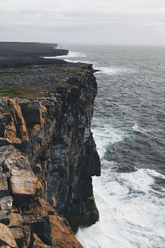 Aran Islands Islands, Places To Go, Explore, Water, Photography, Travel, Outdoor, Gripe Water, Outdoors