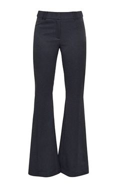 calça social feminina alfaiataria - Pesquisa Google                                                                                                                                                                                 Mais