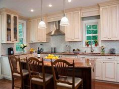 Lowes Kitchen Cabinet Refacing | Kitchen Cabinet Refacing ...