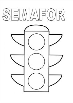 Stop Light Coloring Sheets traffic light pattern traffic light coloring pages Stop Light Coloring Sheets. Here is Stop Light Coloring Sheets for you. Stop Light Coloring Sheets traffic lights coloring page free printable. Colouring Pages, Coloring Sheets, Coloring Books, Quiet Book Patterns, Transportation Theme, Stop Light, Light Crafts, Traffic Light, Busy Book