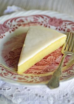 gâteau Nantais, rhum brun, poudre d'amande, oeuf