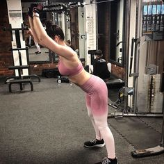 Workout Leggings With Pockets, Yoga Pants With Pockets, Yoga Shorts, Running Shorts, Yoga Dress, Women Shorts, Butt Workout, Women's Leggings, Fit Women