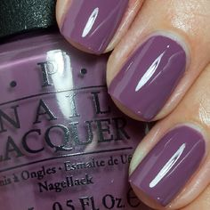 Fruity and delicious like a grape! Fairynails