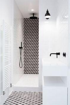 miniature Rénovation d'un duplex dans le 16e arrondissement de Paris, Paris, Nancy Geernaert - architecte d'intérieur