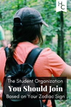 What Student Organization You Should Join, Based on Your Zodiac Sign Improv Comedy Club, Types Of Comedy, Creative Writing Classes, Funny Scenes, New Things To Learn, Organizations, How To Be Outgoing, Horoscope, Zodiac Signs