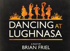 dancing at lughnasa poster Dancing, Company Logo, Logos, Poster, Design, Dance, Logo, A Logo