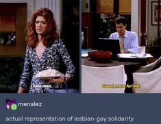 Lgbt Memes, Funny Memes, Collateral Beauty, Lgbt Love, Cute Gay, Stupid Funny, Tumblr Funny, Equality, Awesome