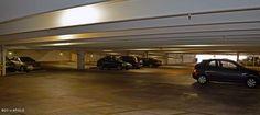 Biltmore Square Phoenix 85016 Community Parking