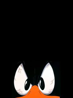 HD wallpaper Cooper Copii: WhatsApp Arkaplan - wallpaper - Best of Wallpapers for Andriod and ios Duck Wallpaper, Cartoon Wallpaper Iphone, Cute Disney Wallpaper, Galaxy Wallpaper, Wallpaper Backgrounds, Classic Cartoon Characters, Cartoon Art, Duck Cartoon, Looney Tunes Wallpaper