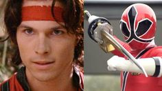 POWER RANGERS Ricardo Medina Jr. Arrested For Deadly Sword Action - http://movietvtechgeeks.com/power-rangers-ricardo-medina-jr-arrested-deadly-sword-action/-How ironic when the role you're most famous for as a mysterious sword-wielding Power Rangers also makes you famous again when you're arrested for murdering your roommate with a sword.