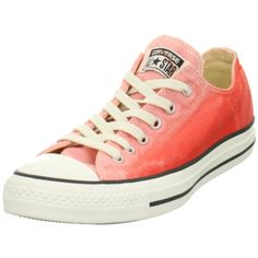 Converse Jack Purcell Campus Colors Ox Dunkel Weinrot