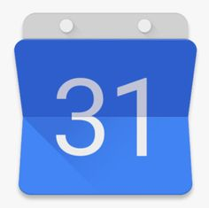 Welcome to Chrome Beta for Android! Calendar App, Free Calendar, Google Calendar, Google Inc, New Reminder, Smartphone News, Change Management, Google Drive, Android Apps